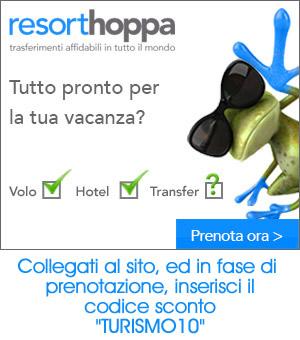 resorthoppa