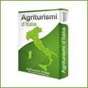 Portale Agriturismi