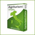 Agriturismi