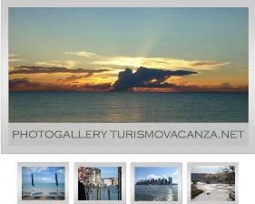 Photogallery Turismovacanza