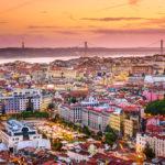 Lisbona, cosa vedere in autunno