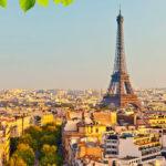 Parigi, cosa vedere in autunno