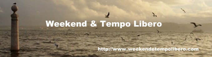 week-end-e-tempo-libero