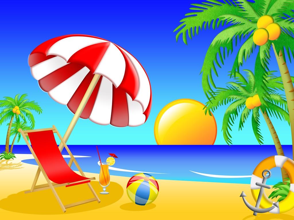 Buon ferragosto 2013 turismo vacanza - Buon pranzo in spagnolo ...
