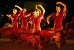 Flamenco-dancersReuters-61464052