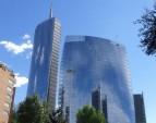 grattacielo-unicredit_02blog.it