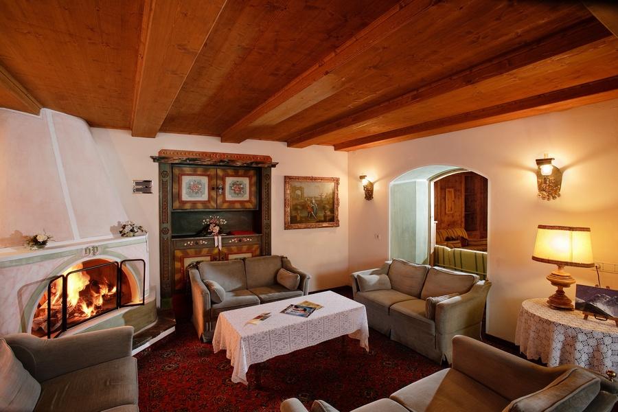 hotel-posta-san-virgilio-di-marebbe