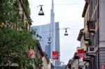 milano_brera_Blog.casa.it