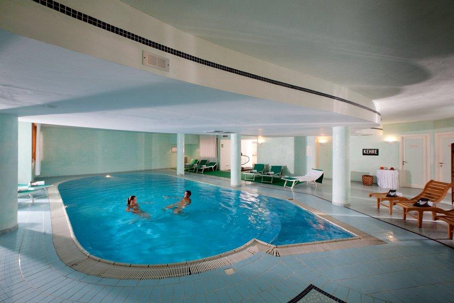 sporting-hotel-cannigione-di-arzachena