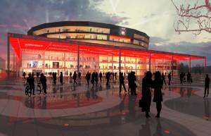Malmo-Arena-Eurovision-2013
