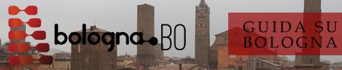 Portale su Bologna