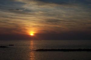 tramonto-ischia