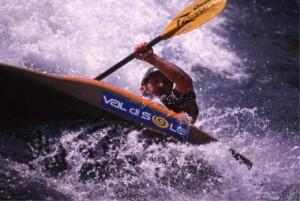canoa-e-kayak-Prima