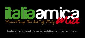 ItaliaAmicaBlog!