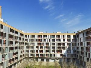 appartamenti-girona