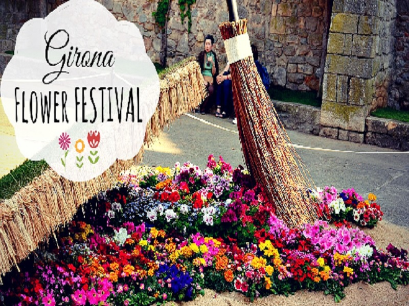 festival-girona