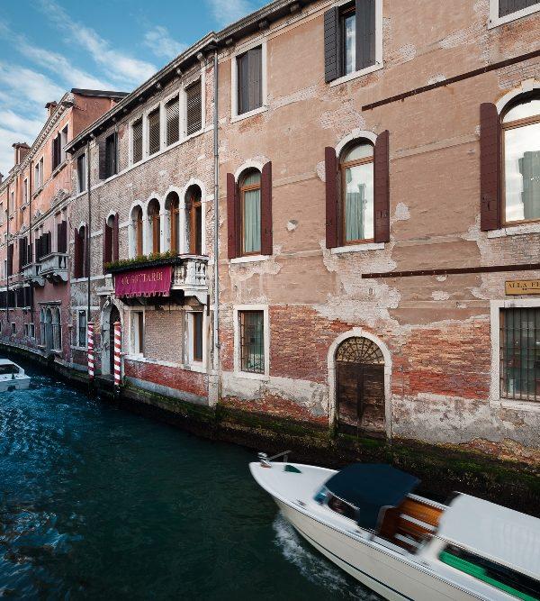 Ca' Gottardi Venezia