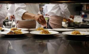 cucina-cinese