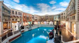 venetian-macau-resort-hotel