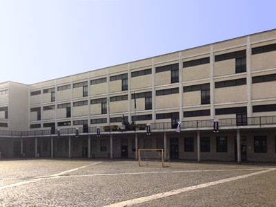 Hotel School University, ecco la prima Scuola/Albergo
