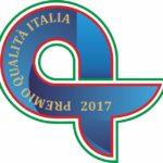 Premio Qualità Italia 2017: proroga del termine per iscriversi al concorso