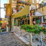 Sicilia da scoprire: un gioiello nel Mediterraneo