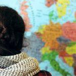Le 5 mete da sogno degli studenti italiani