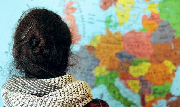 5 mete da sogno per gli studenti italiani