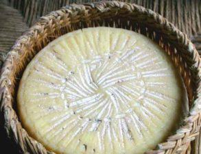 Borghi e cucina tipica nella provincia di Teramo