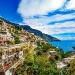 Estate 2017 a Sorrento: cosa fare sulla costa campana