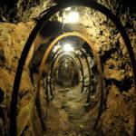 Museo delle miniere di Montecatini Val di Cecina