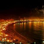 San Juan a Barcellona: il 23-24 giugno la noche de fuego