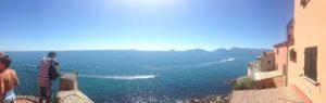 Visitare la Liguria: borghi collinari, spiagge e alti monti