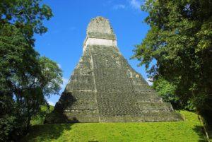 http://www.dekaro.com/blog/2012/08/in-chiapas-messico-a-san-cristobal-e-dintorni/colori-mercato-in-guatemala/