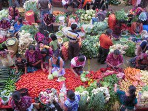 guatemala-tradizioni-costumi-paese-3