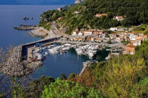 maratea-32-km-coste-nel-mare-del-tirreno