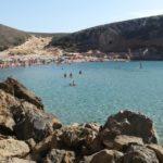 Sardegna: le vacanze tra mare cristallino e parchi naturali