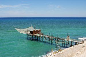 Cosa vedere in Molise: mare, montagna e natura