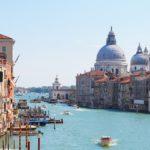 Il Veneto e le sue province: turismo per ogni gusto