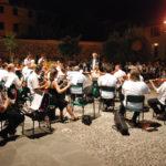 Capraia Musica Festival 2017 - XII EDIZIONE