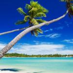 Una vacanza a Cuba non è mai la solita vacanza