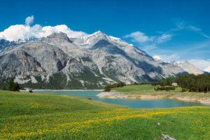 Il turismo della Lombardia: non solo caos e industrie