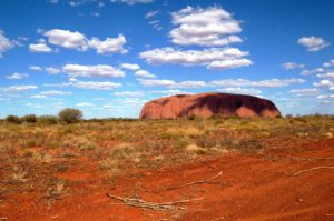 Visitare l'Australia a zone: come fare e cosa vedere
