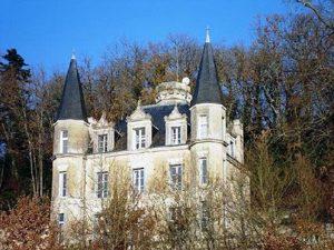 Guida ai castelli più belli in Europa
