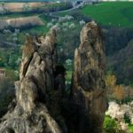 Parco dei Sassi di Roccamalatina