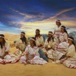 Sierra Tarahumara in Messico: popolo e tradizioni
