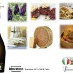 """Al via """"Itálie v Praze"""", un progetto per conoscere e incontrare l'eccellenza del nostro Paese."""