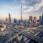 Dubai: una capitale dalle mille ricchezze