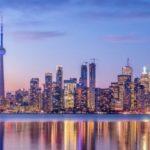 Toronto: la città delle meraviglie