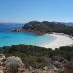 Vacanze in Sardegna: ecco i suggerimenti per farle al meglio